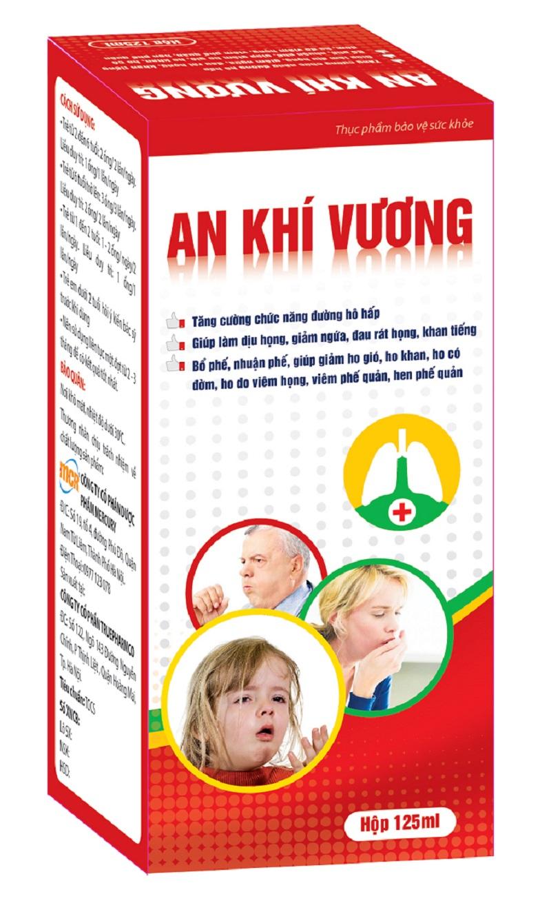 https://bizweb.dktcdn.net/100/250/462/files/an-khi-vuong-chai-acedf8b0-5adf-4088-9623-8883be6a3a36.jpg?v=1506590489547
