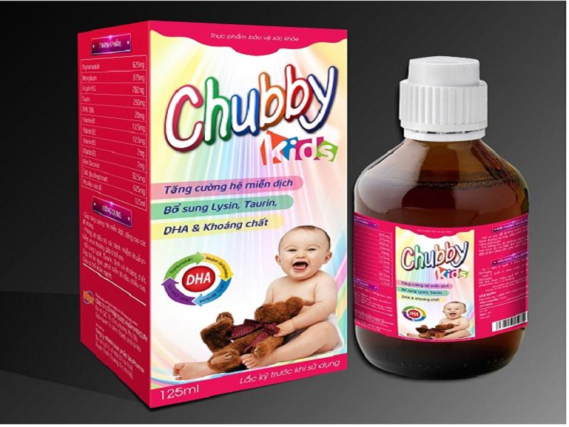 https://bizweb.dktcdn.net/100/250/462/files/chubby-kids-dang-chai.png?v=1506566293115