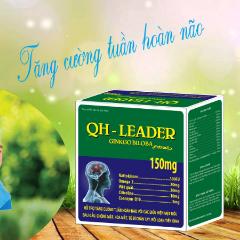bo-nao-qh-leader