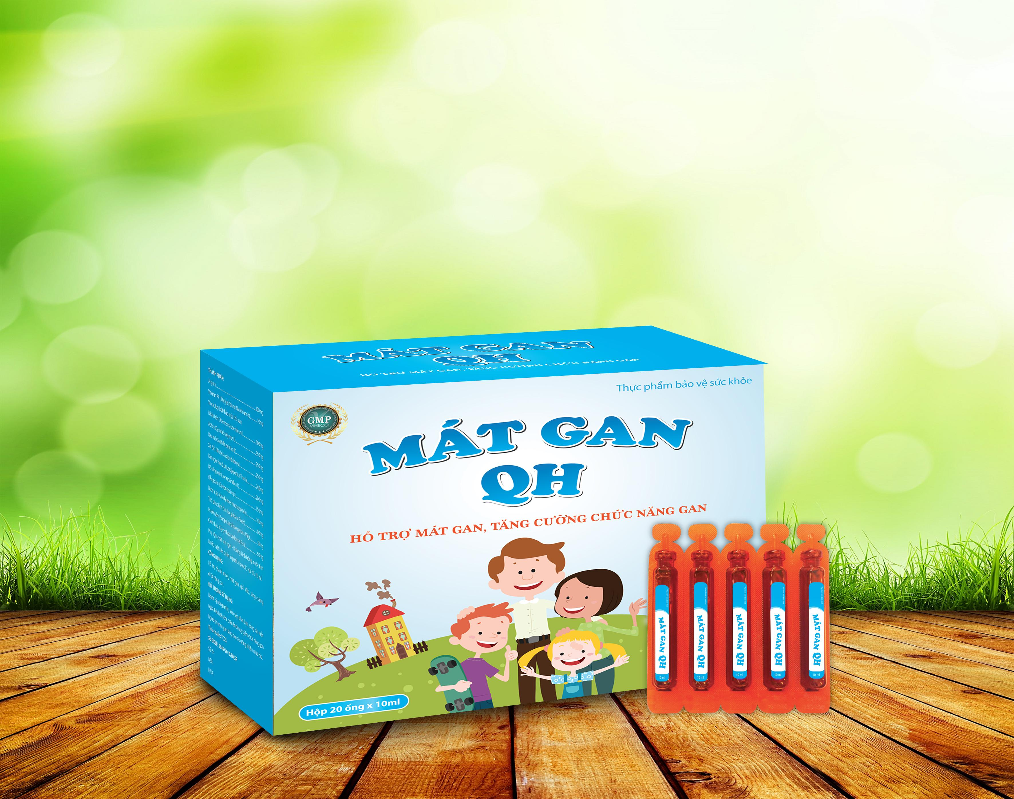 mat-gan-qh