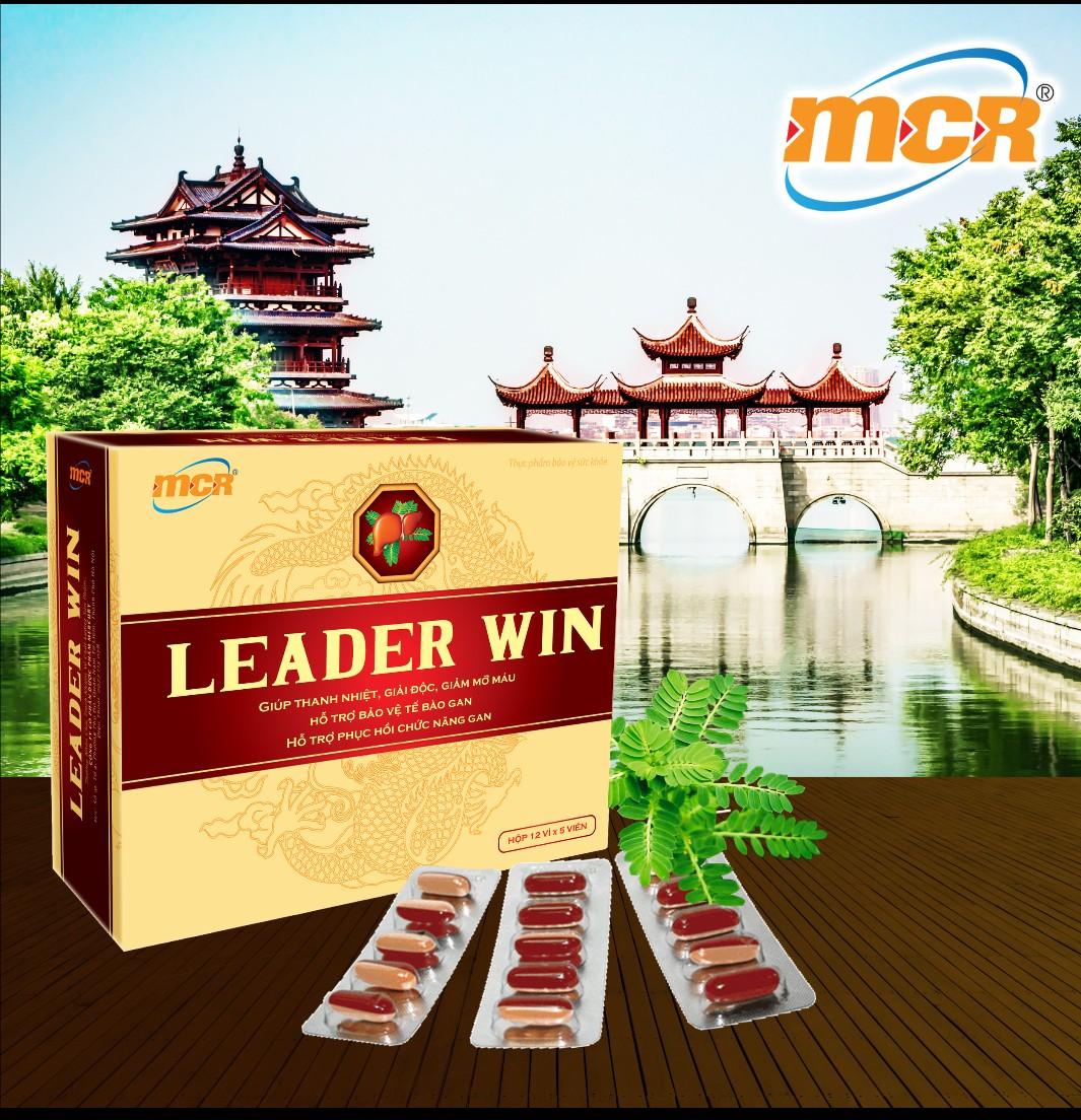 bo-gan-leader-win