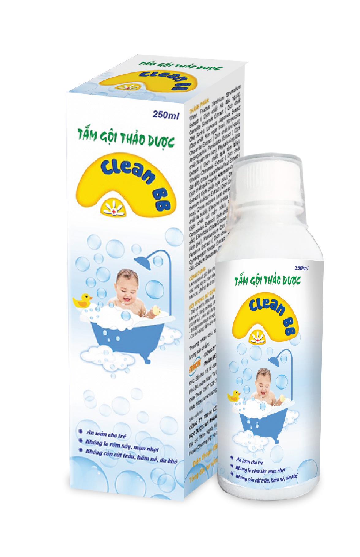 tam-goi-thao-duoc-clean-bb
