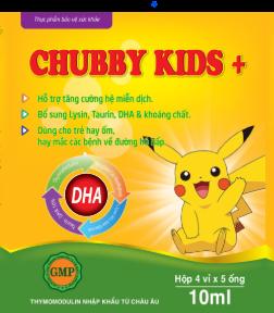 chubby-kids