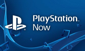 playstation-now-se-stream-them-game-ps4-choi-game-ps4-tren-pc