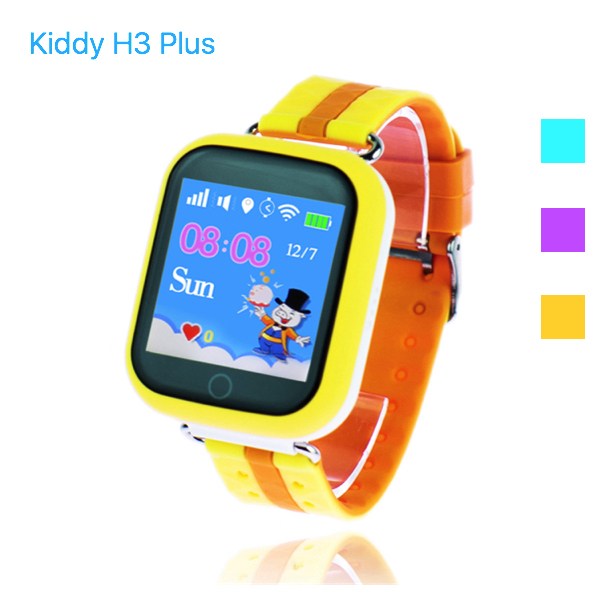kiddy-h3-plus