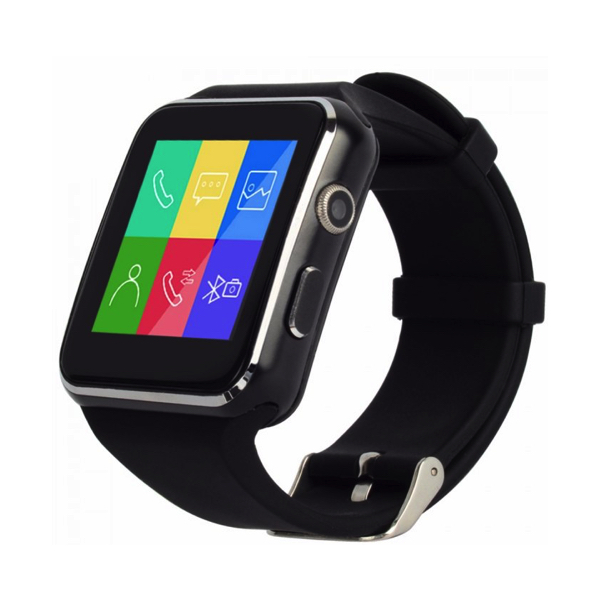 smartwatch-x6-plus