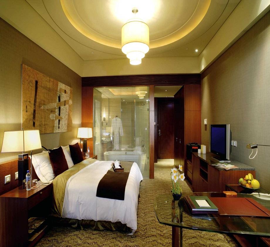 Ecorkhotel - Évora, Suites & Spa