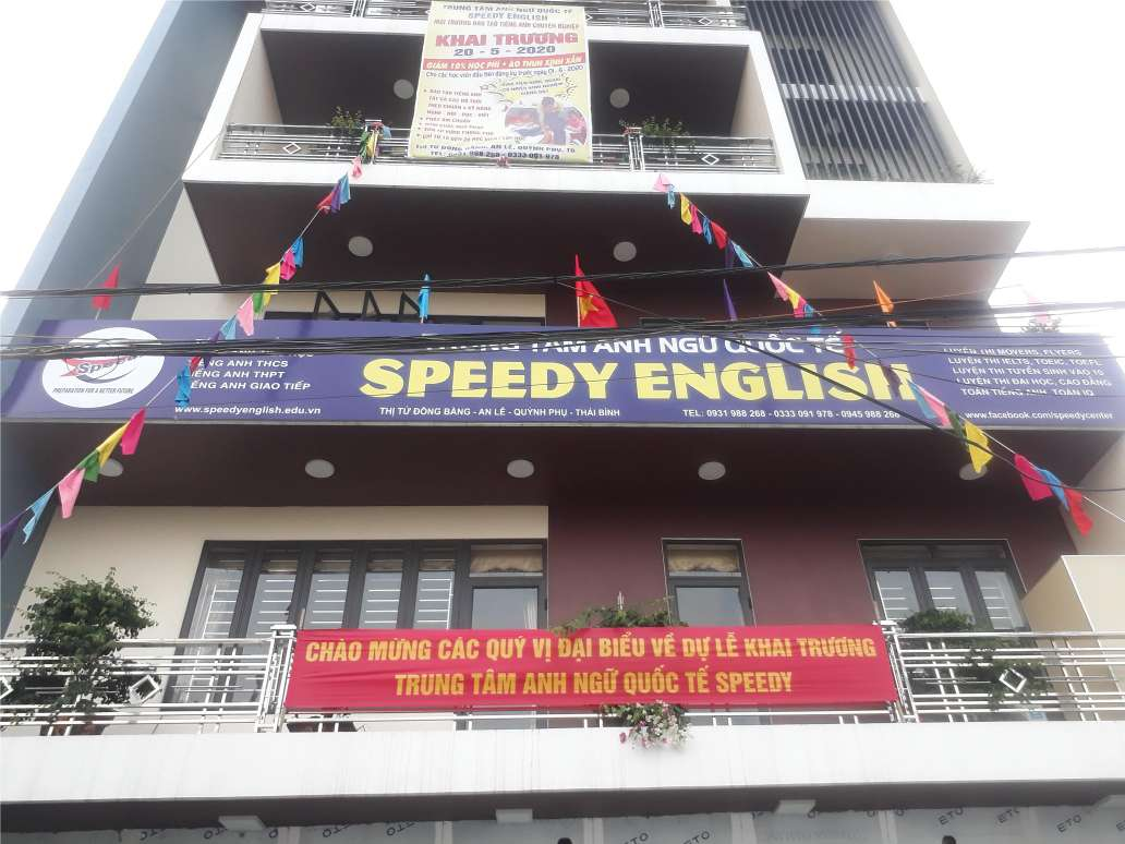 speedy-english-dnc