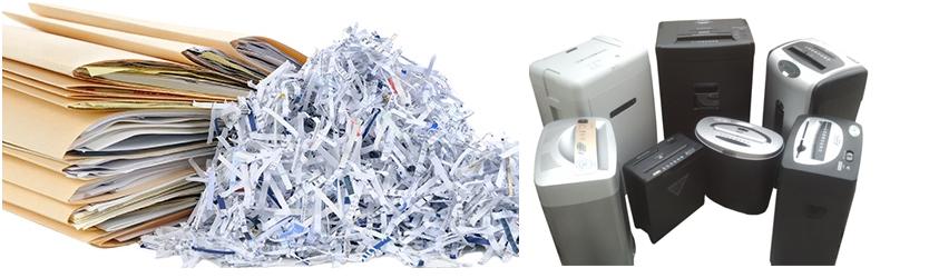 máy hủy giấy loại nào tốt nhất