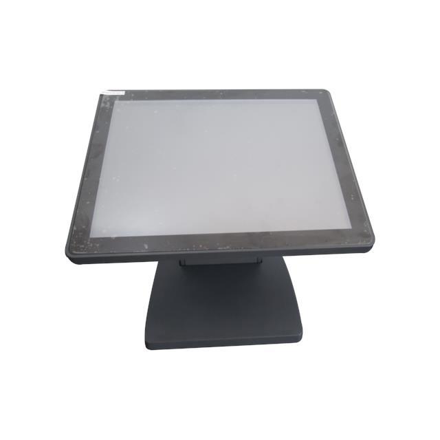 Màn hình cảm ứng POS ZQ-1500
