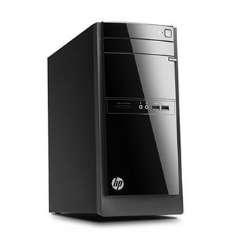 HP 110-501x/ J1800 (K5M19AA)