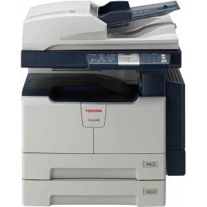 Máy photocopy Toshiba E-Studio E245