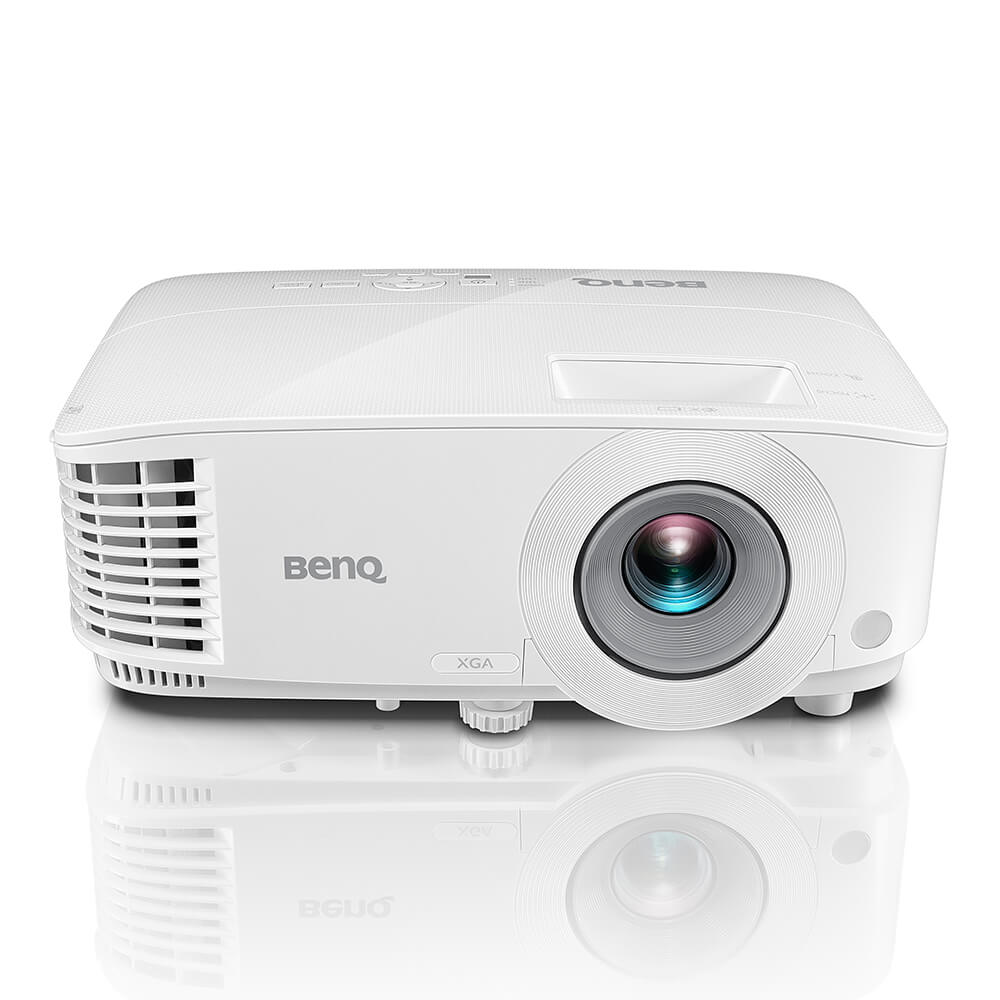Máy chiếu BenQ MX604