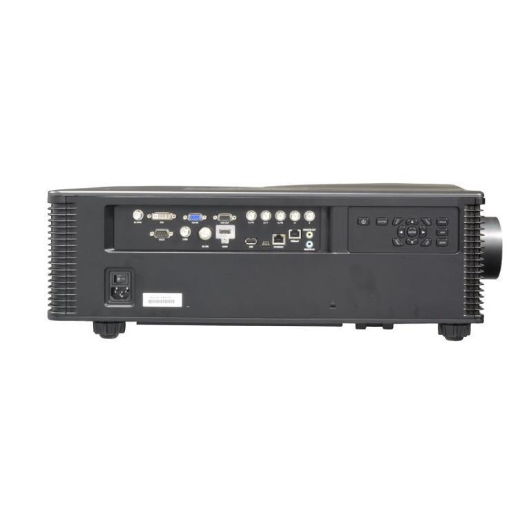 Máy chiếu đa năng EIKI EIP-UJT100
