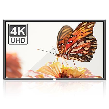 Màn hình LED 4K tương tác INNO ITV-650
