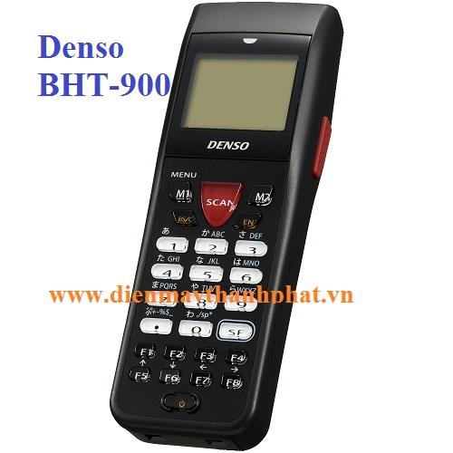 Thiết bị kiểm kho Denso BHT-900 Series