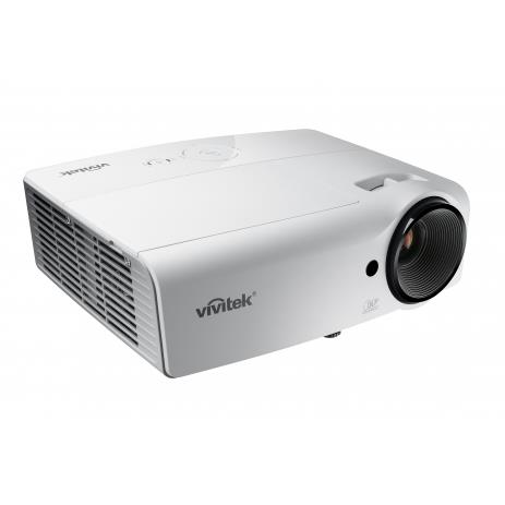 Máy chiếu VIVITEK D556