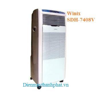 Máy hút ẩm WINIX SDH-7408V