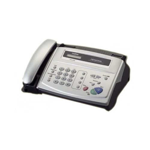 Máy Fax giấy nhiệt Brother 235S