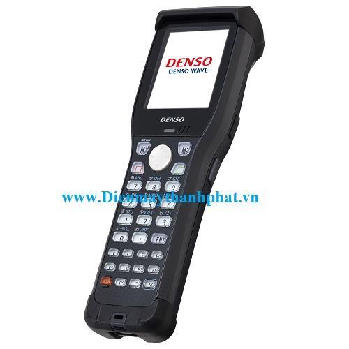 Thiết bị kiểm kho Denso BHT-600 Series