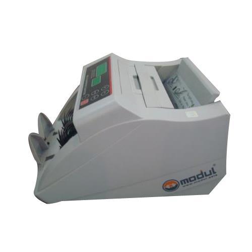 Máy đếm tiền cao cấp Modul 2200A