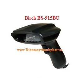 Đầu đọc mã vạch 1 tia BIRCH BS-915BU
