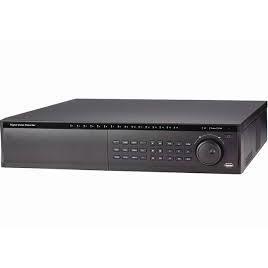 Đầu ghi hình 16 kênh - 4 HDD VANTECH VP-16500D1