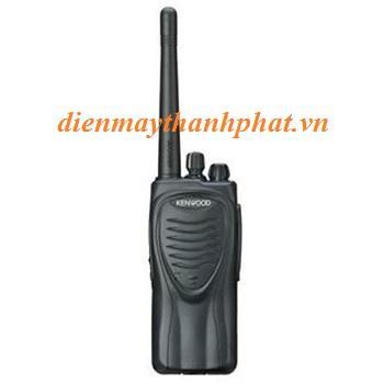 Bộ đàm cầm tay Kenwood TK-2207 VHF