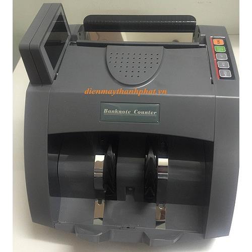 Máy đếm tiền Manic B-9900
