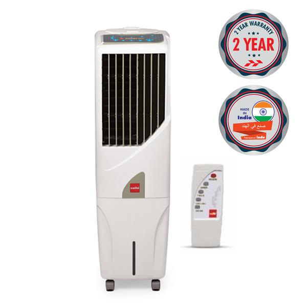 Quạt điều hòa không khí Air Cooler CELLO Tower 25
