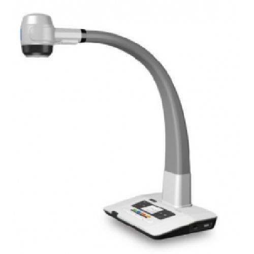 Camera vật thể HiteVision TVP-100