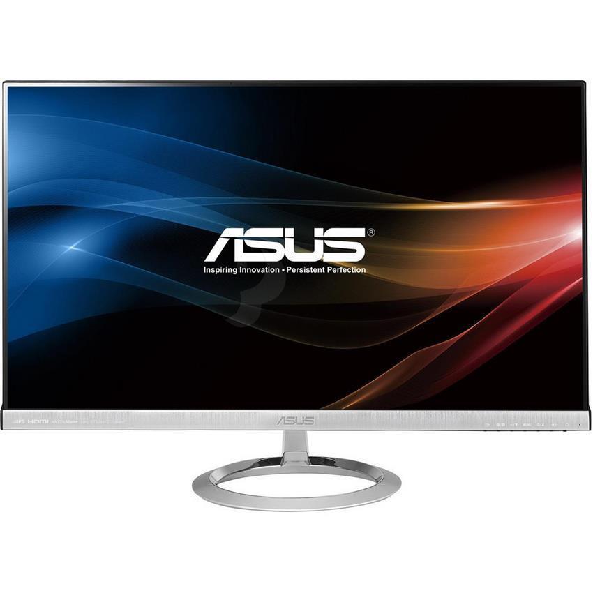 Màn hình ASUS-MX239H