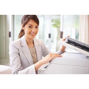 Cho thuê máy photocopy giá rẻ nhất