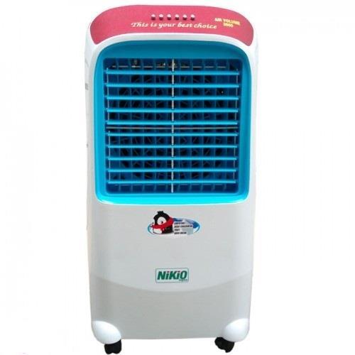 Quạt điều hòa không khí Nikio XB-3500
