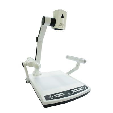 Máy Chiếu Vật Thể Vertex D3180