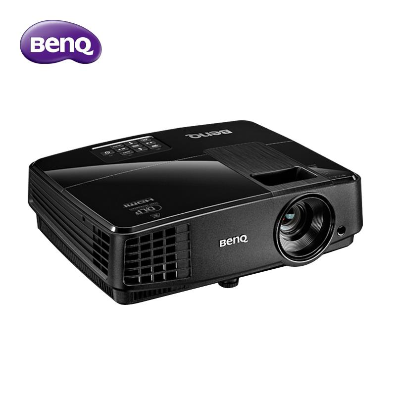 Máy chiếu BenQ MS506P