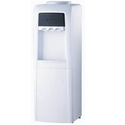 Cây nước nóng lạnh 3 vòi FujiE WDBD10
