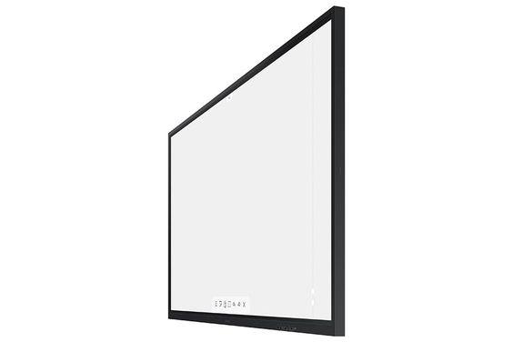 Màn hình tương tác Samsung Flip 2 WM85R