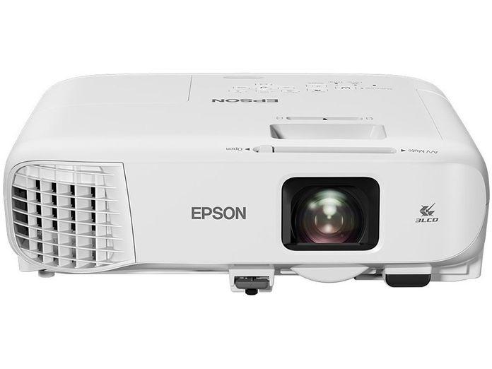 Máy chiếu EPSON EB2042