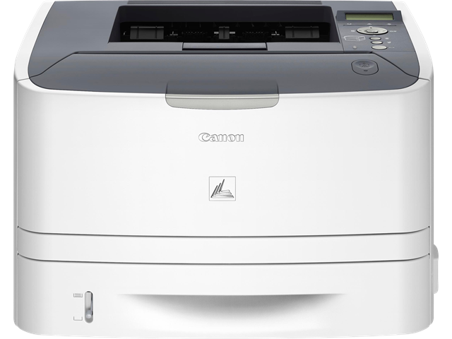 Máy in laser đen trắng khổ A4 Canon LBP 6650DN