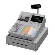 Máy tính tiền Casio TK 3200
