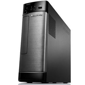 Lenovo IdeaCentre H500s (5732-3263)