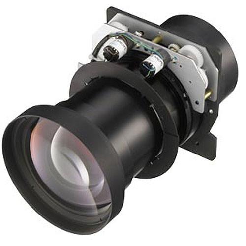 Ống kính máy chiếu Sony VPLLZ-4015