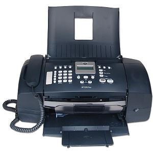 Máy fax HP 1250