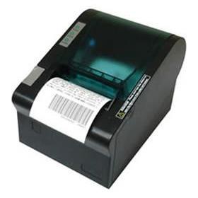Máy in hóa đơn APOS - 220