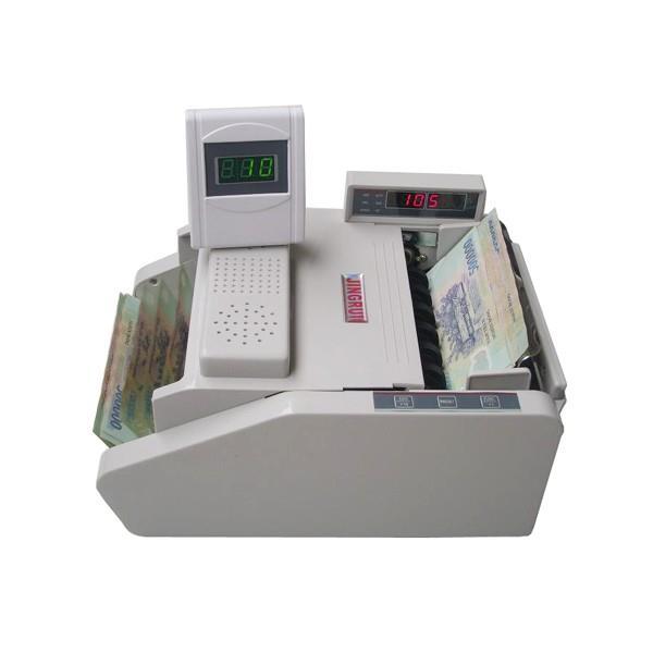 Máy đếm tiền Jingrui JR-518