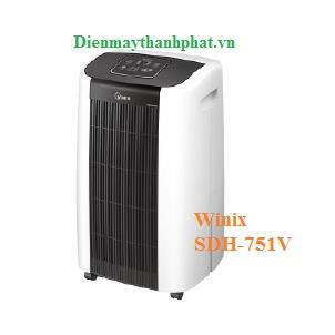 Máy hút ẩm WINIX SDH-751V