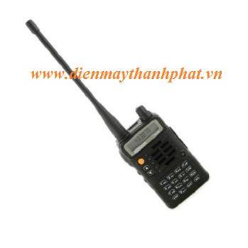 Bộ đàm cầm tay Kenwood TH-3170 UHF