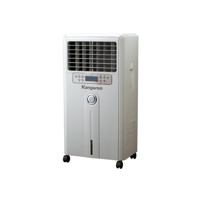 Máy làm mát không khí Kangaroo KG50F41