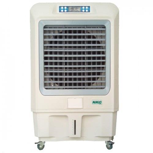 Quạt điều hòa công nghiệp Air Cooler Nikio SL70Y